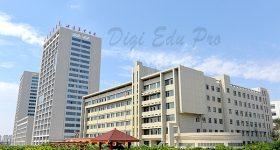 Gansu_Agricultural_University-campus4
