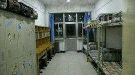 Gansu_Agricultural_University-dorm3
