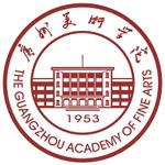 Guangzhou_Academy_of_Fine_Arts_logo