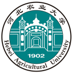Hebei_Agricultural_University_Logo