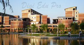 Hebei_University-campus3