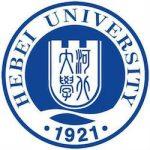 Hebei_University-logo