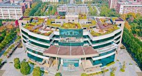 Hunan_Agricultural_University_Campus_3