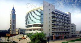 Jiaying_University-campus1
