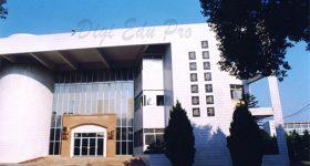 Jiaying_University-campus3