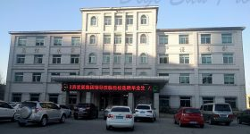 Liaoning_Shihua_University_Campus_2