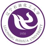 Liaoning_Shihua_University_Logo