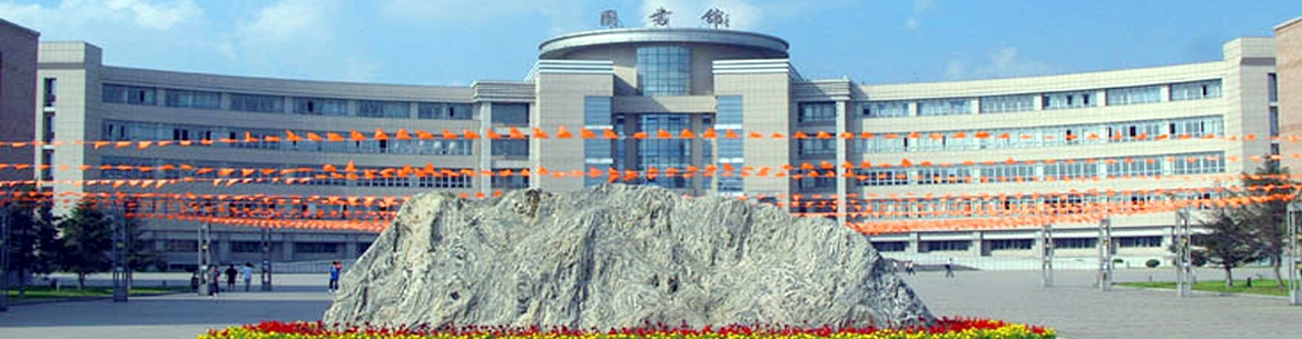 Liaoning_Shihua_University_Slider_0