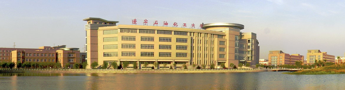 Liaoning_Shihua_University_Slider_1