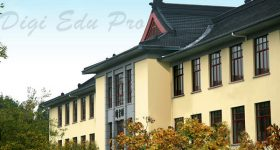 Nanjing_Forestry_University_Campus_4