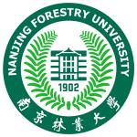 Nanjing_Forestry_University_Logo
