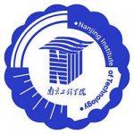 Nanjing_Institute_of_Technology-logo