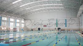 North_University_of_China_Dormitory_3