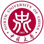 North_University_of_China_Logo