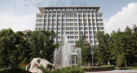 Qinghai_Normal_University_Campus_1