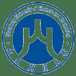 Shandong_University_of_Finance_and_Economics-logo