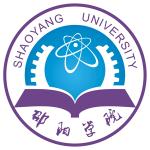 Shaoyang_University_Logo