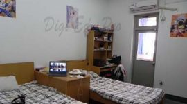 Sichuan_Conservatory_of_Music-dorm4