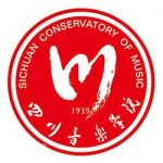 Sichuan_Conservatory_of_Music-logo