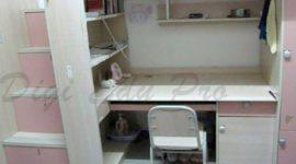 Sichuan_Fine_Arts_Institute_Dormitory_3