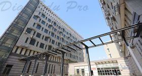 Tianjin_University_of_Commerce_Campus_3