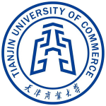 Tianjin_University_of_Commerce_Logo