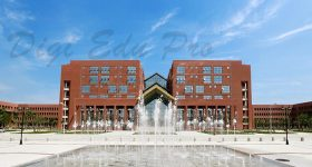 Tianjin_University_of_Technology_Campus_1
