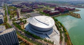 Tianjin_University_of_Technology_Campus_2