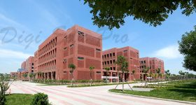 Tianjin_University_of_Technology_Campus_4
