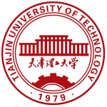 Tianjin_University_of_Technology_Logo