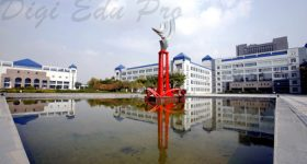 Xi'an_University_Campus_4