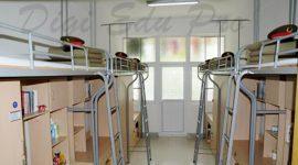 Xi'an_University_Dormitory_3