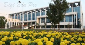 shanxi_agricultural_university-campus1