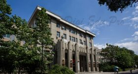 shanxi_agricultural_university-campus2