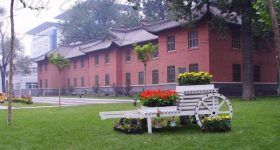 shanxi_agricultural_university-campus3