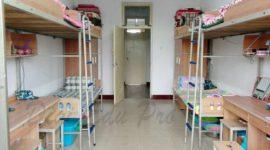 shanxi_agricultural_university-dorm2