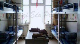 shanxi_agricultural_university-dorm4