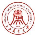 shanxi_agricultural_university-logo