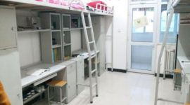 Anyang_Normal_University-dorm4