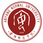 Anyang_Normal_University-logo