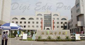 Beijing_City_University_Campus_2