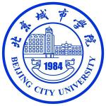 Beijing_City_University_Logo