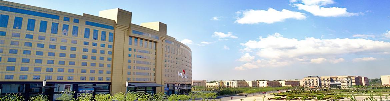 Beijing_City_University_Slider_2