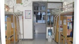 Changsha_University-dorm4Changsha_University-dorm4