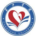 Changsha_University-logo