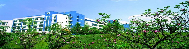 Changsha_University-slider1