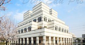 China_Europe_International_Business_School_Campus_2