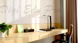 China_Europe_International_Business_School_Dormitory_2