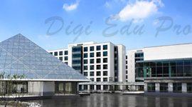 China_Europe_International_Business_School_Dormitory_4