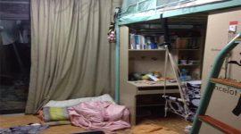 Dalian_Ocean_University-dorm4
